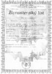 zivnostensky-list-2